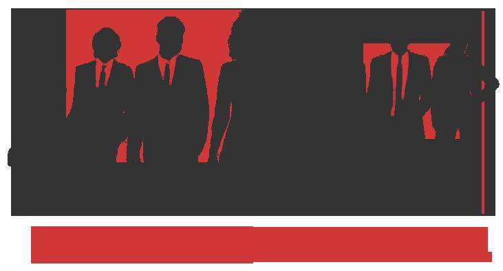 loud sky media