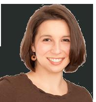 Alyssa Roehrenbeck