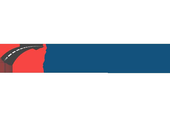 NATGInc Logo