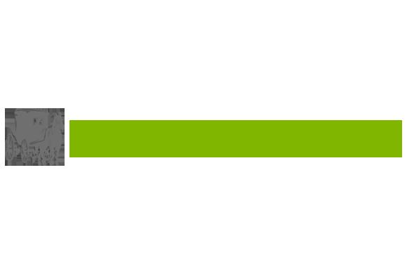 Yoder's Candies Logo