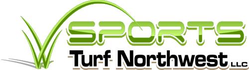 sportsturfnw logo