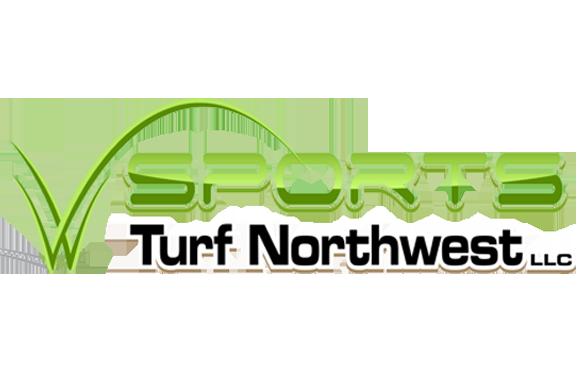 Sports Turf NW Logo