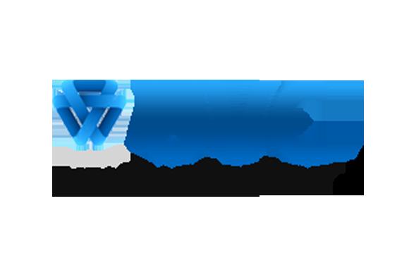 UVC Health Equipment Logo
