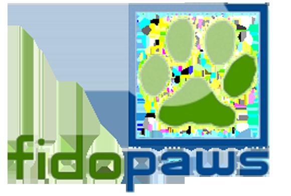 fidopaws