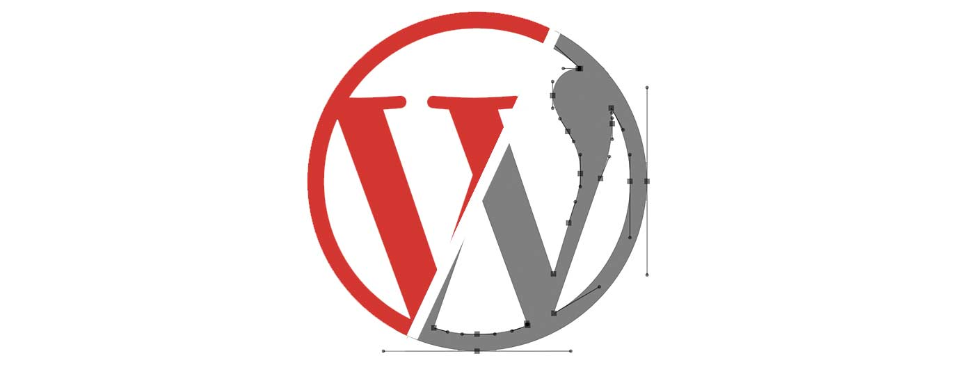WordPress Websites – Theme or Custom Design?