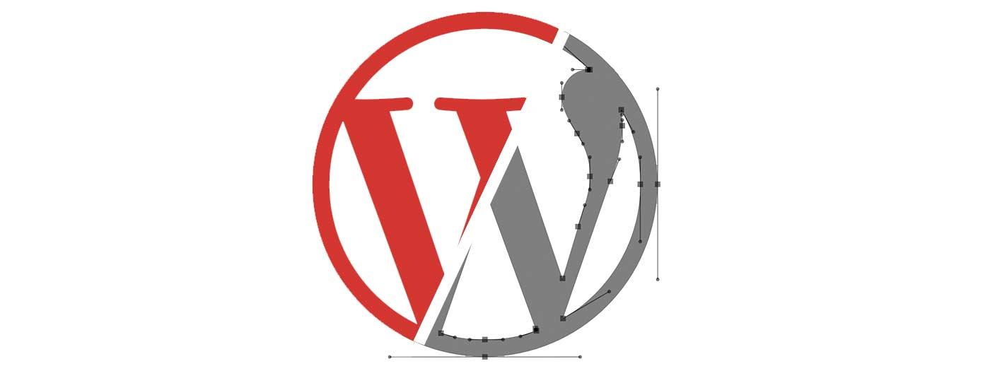 WordPress Websites – Theme or Custom Design?