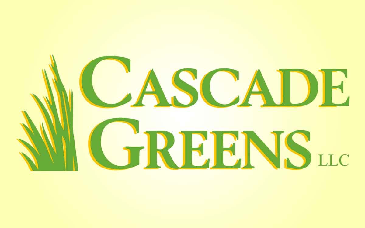Cascade Greens