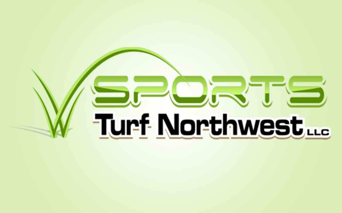 Sports Turf Northwest