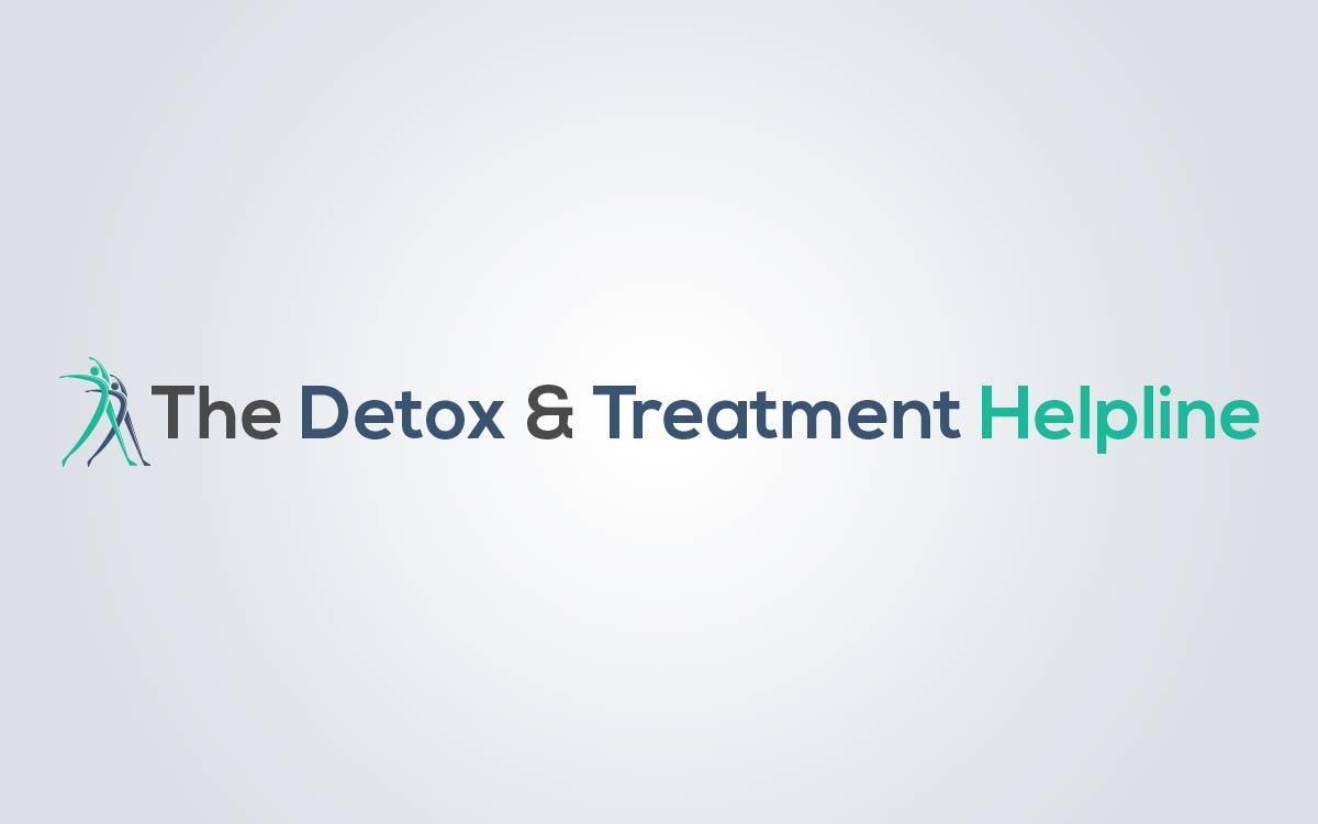 The Detox & Treatment Helpline
