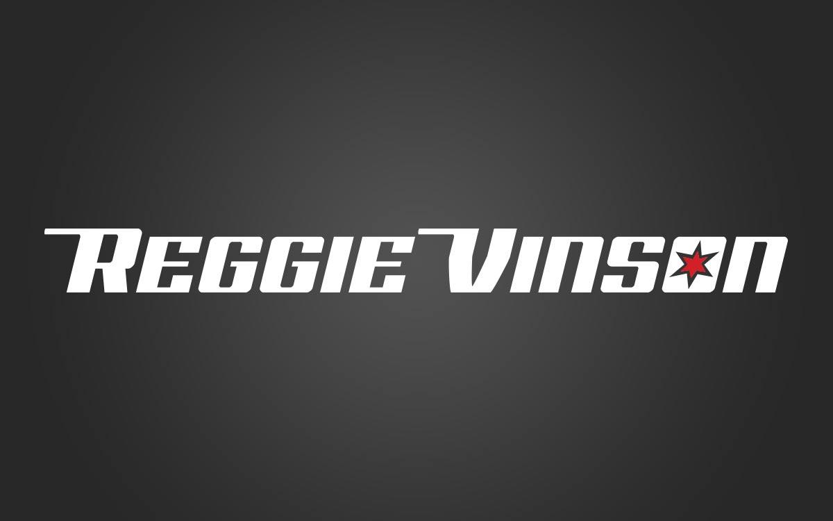 Reggie Vinson